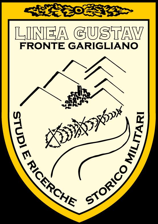 Associazione Linea Gustav Fronte Garigliano