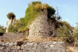 Castello-di-Spigno1
