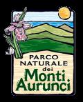 LogoParcoAurunci640